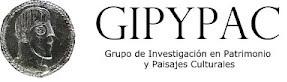 gipypac.jpg